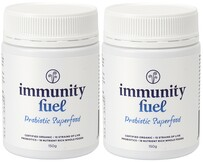 2 x Original Probiotic Superfood