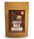 Organic Activated Chocolate Maca superfood powder